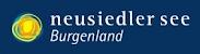 Tourmismusverband Neusiedler See